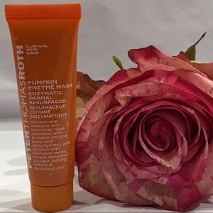 6 FOR $30! Travel Size Mask